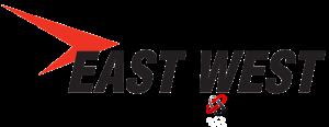 East-West-Customer-Portal