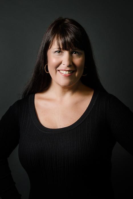 Kathleen Samnik