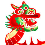 It's Time to Plan for Chinese New Year!