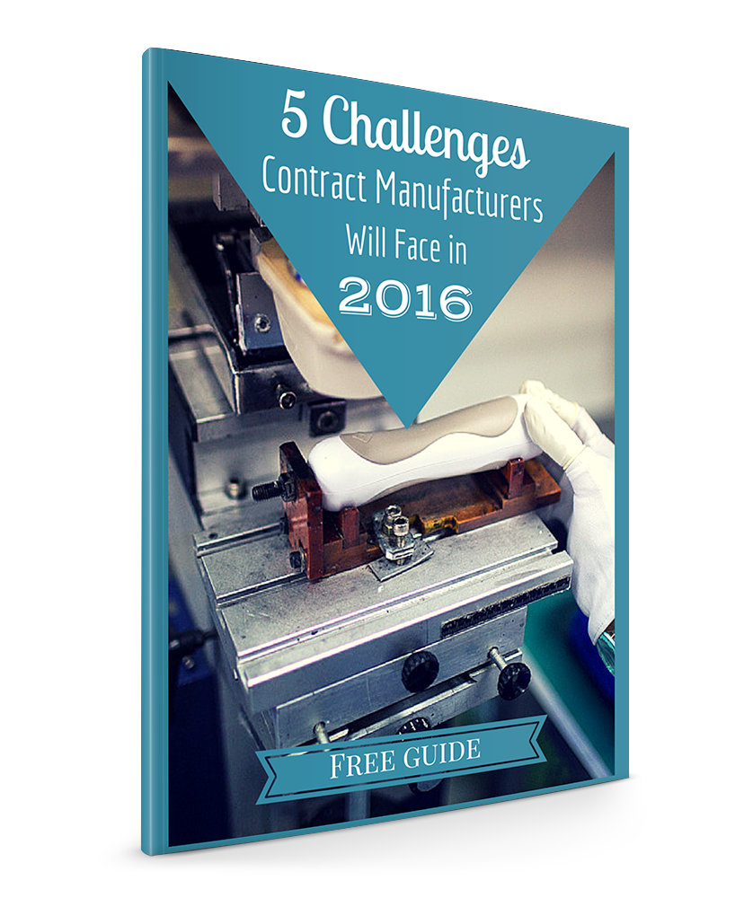 5-Challenges-Contract-Manufacturers-Will-Face-in-2016