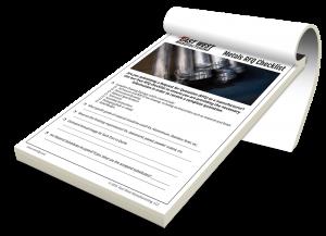 Metals-RFQ-Checklist