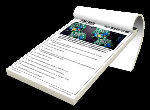 PCB-RFQ-Checklist