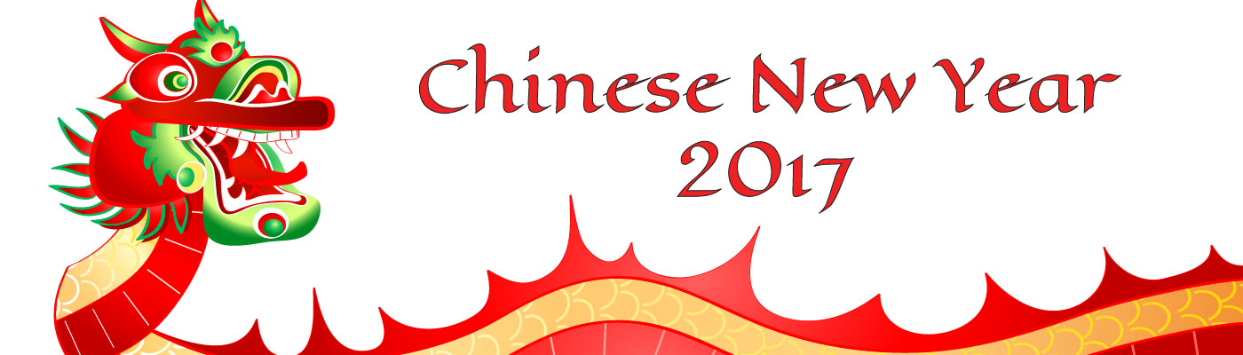 How will Chinese New Year affect your business?