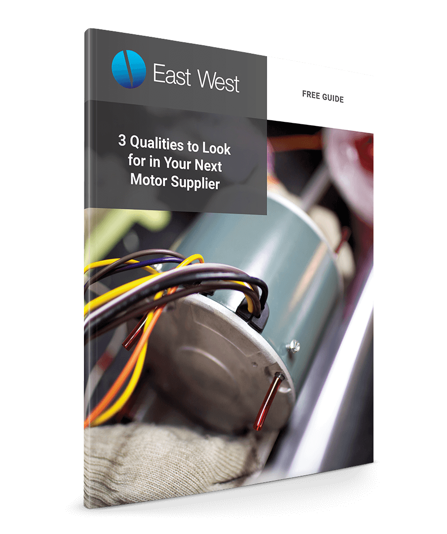 3-Important-Things-to-Look-for-When-Choosing-an-Electric-Motor-Manufacturer-Cover