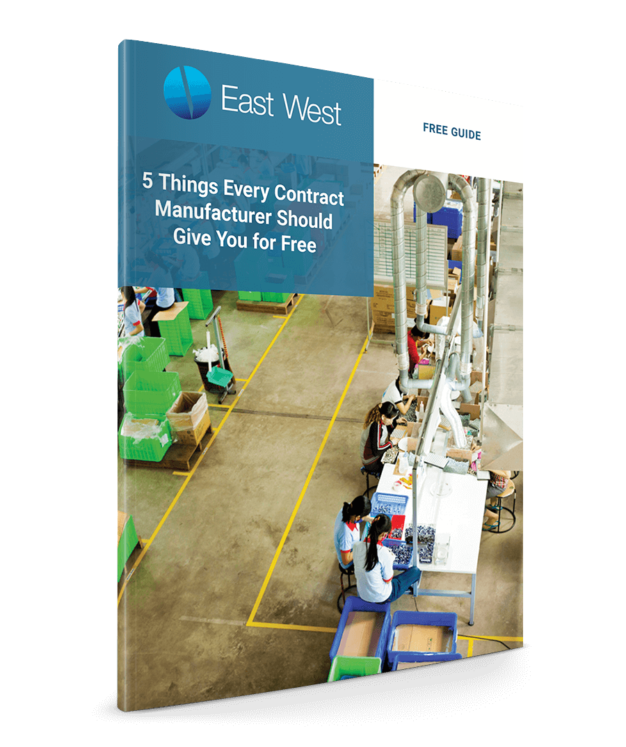 5-things-every-contract-manufacturer-should-give-you-for-free