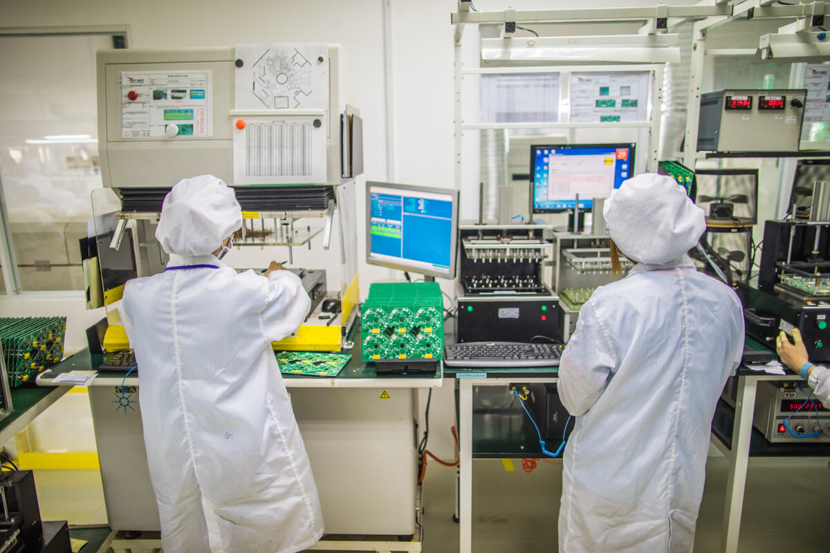 East-west-electronic-manufacturing-services-vietnam