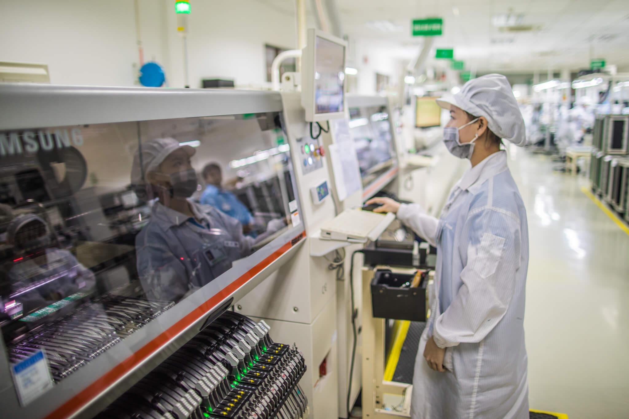 East West Medical Device Contract Manufacturing