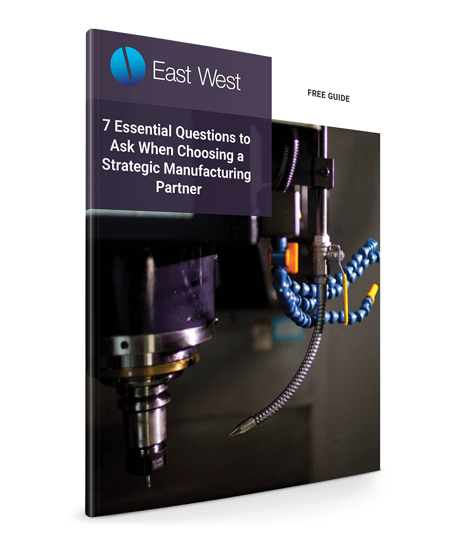 7-Essential-Questions-to-Ask-When-Choosing-a-Strategic-Manufacturing-Partner-CTA-Cover
