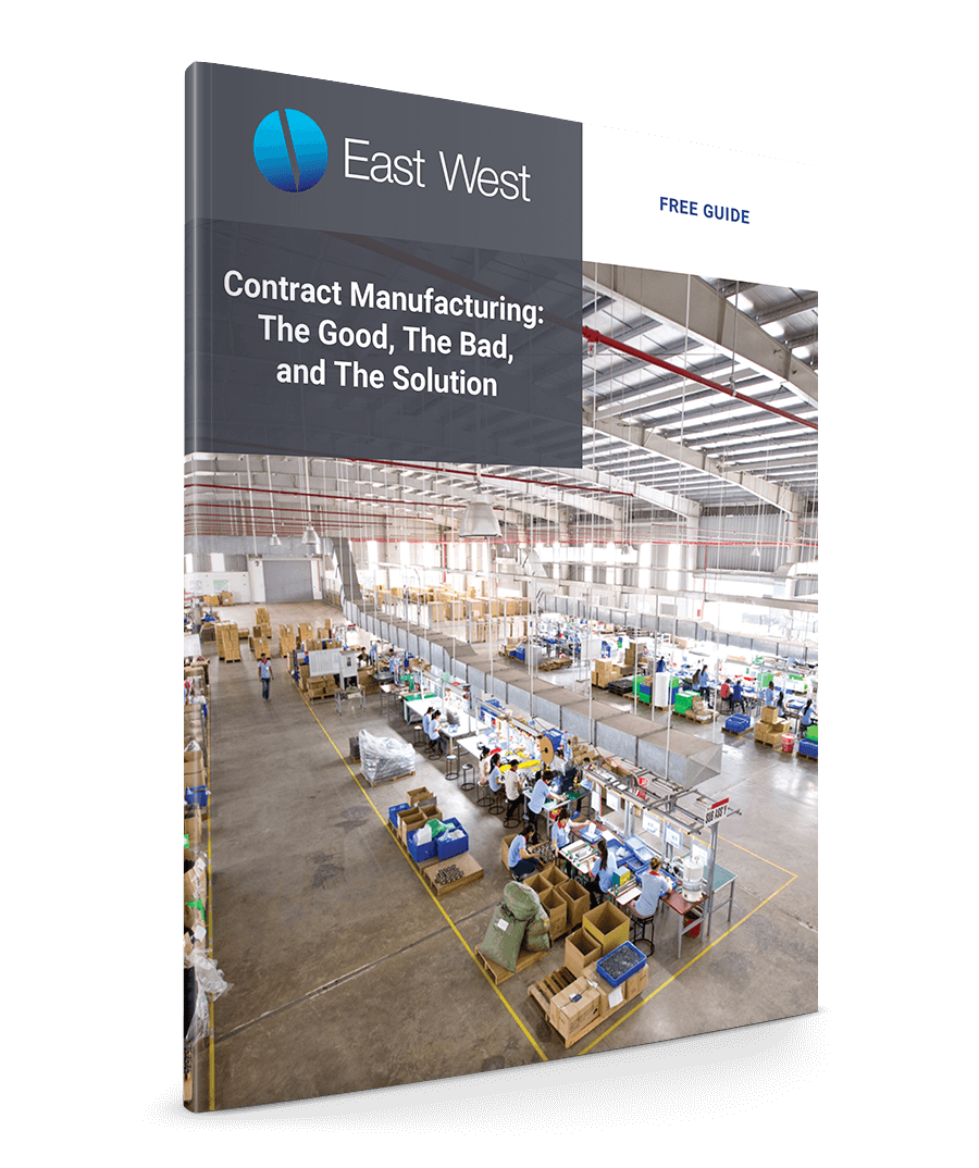 Contract-Manufacturing-The-Good-The-Bad-The-Solution