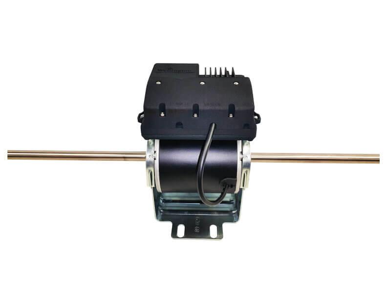 1/6th HP EC Motor