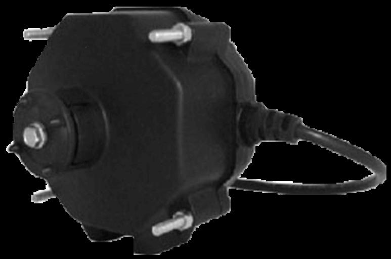 ECR-82-92-transparent