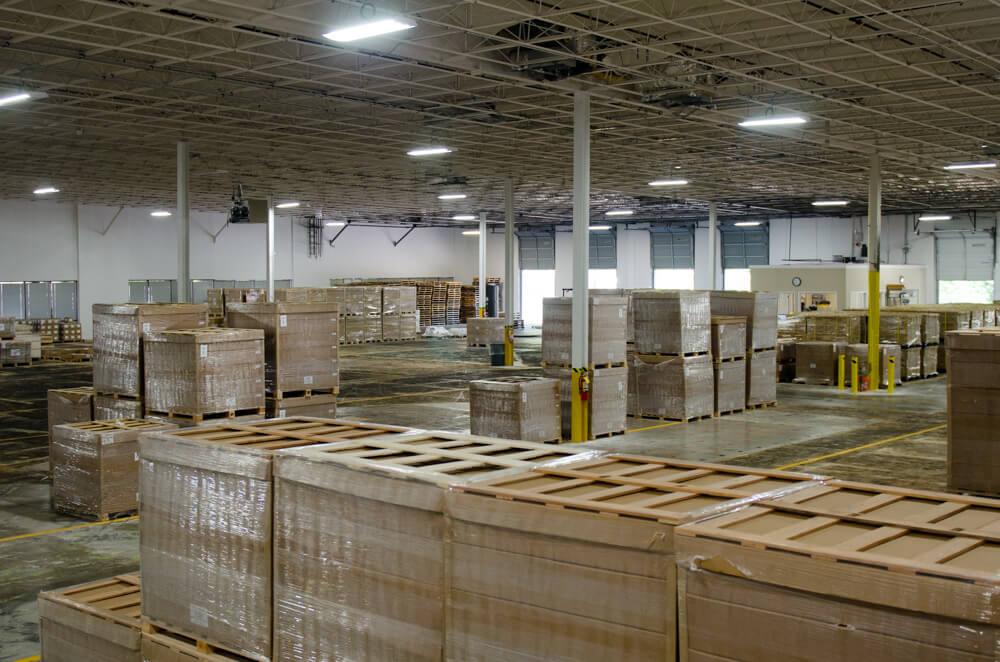 EW warehouse-9