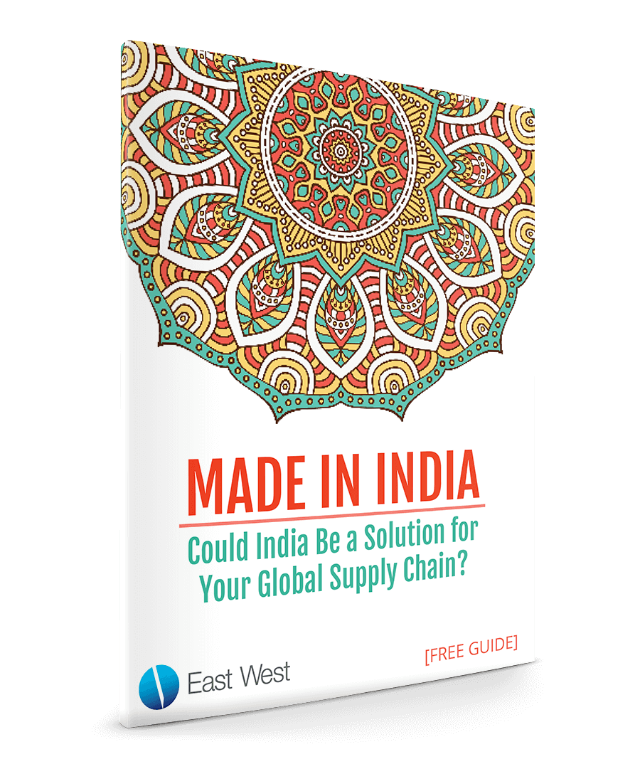 Made-in-India-Guide-Cover
