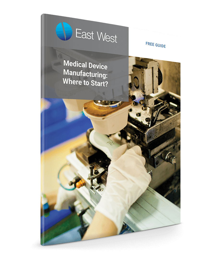 Medical-Device-Manufacturing-Where-to-Start-CTA