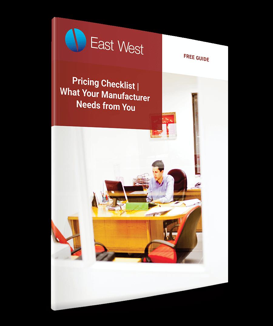 Pricing-Checklist-Cover