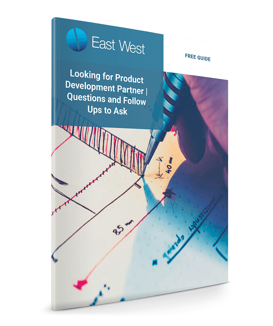 Product-Development-Cover