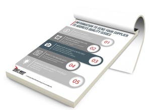 Quality-Issues-Checklist-300x218