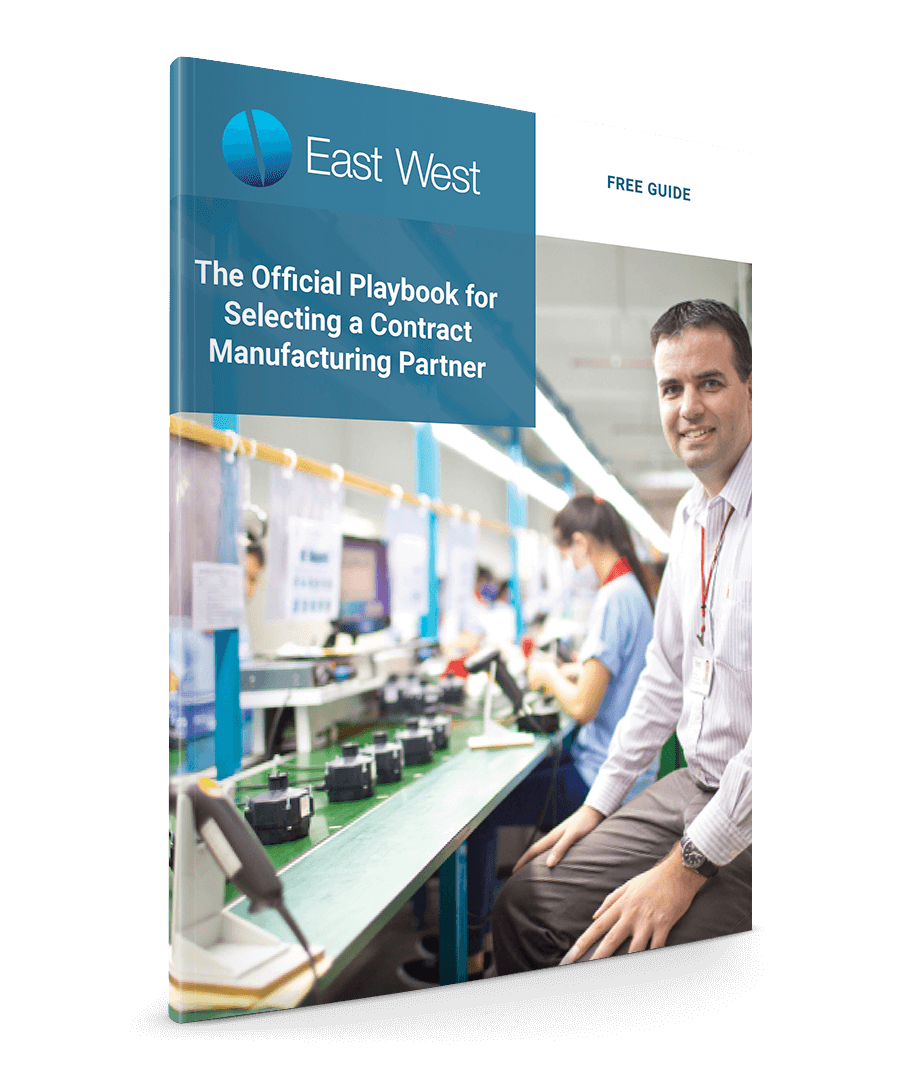 The-Official-Playbook-for-Selecting-a-Contract-Manufacturing-Partner-CTA-Cover