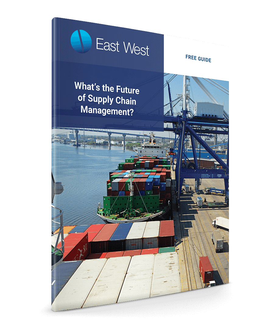 Whats-the-Future-of-Supply-Chain-Management-CTA-Image