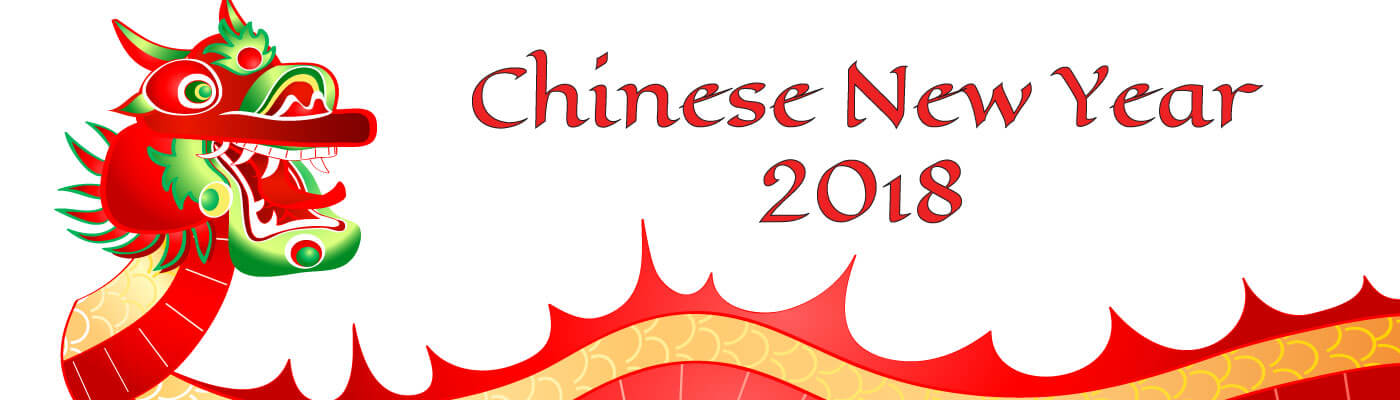 cny webpage header 2018