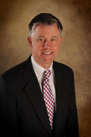 Dave Dalton