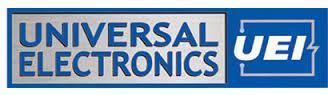 Universal-Electronics-Inc