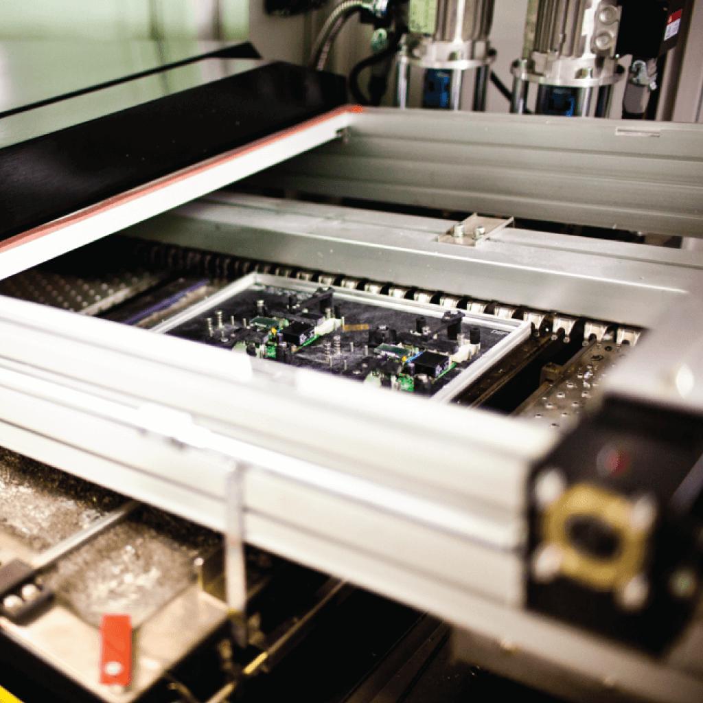 Automation / Robotics