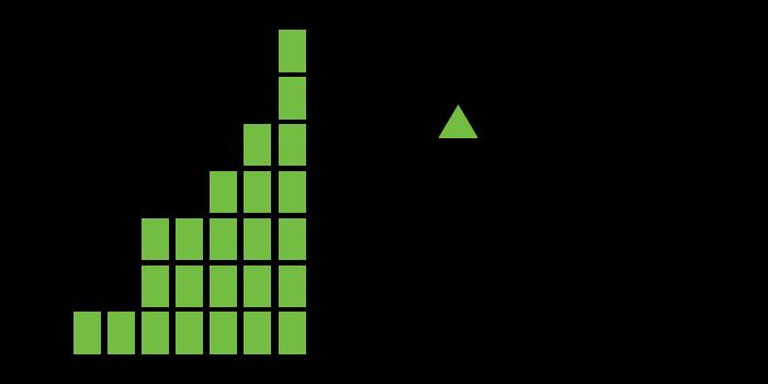 fast40_logo_2021